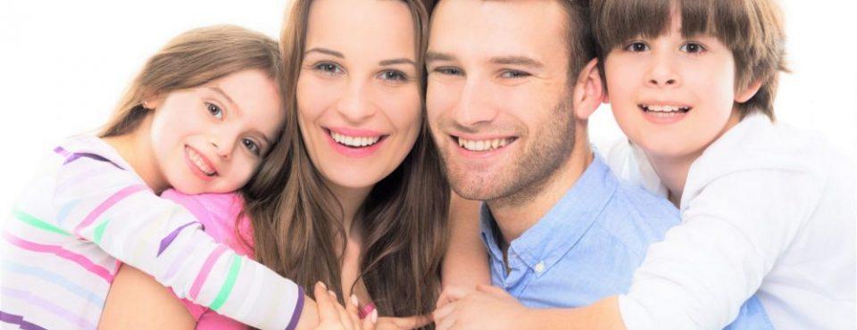 GRIPA, PREHLAD, KAŠELJ, POVIŠANA TELESNA TEMPERATURA: preventiva pred pljučnico